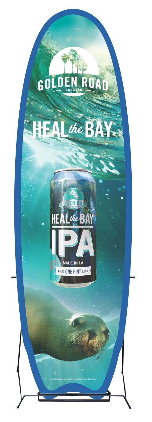 Heal the Bay - Soft Top.jpg