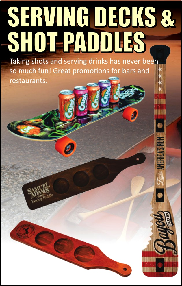 Client Friendly Flyer - Serving Paddles and Decks.jpg
