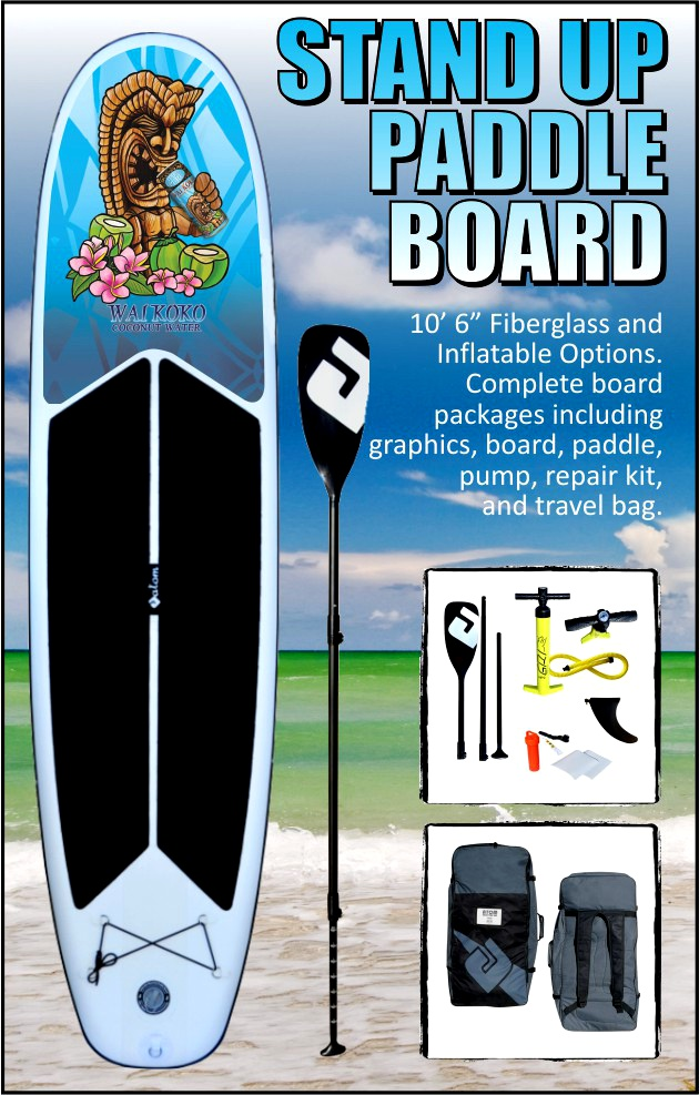 Client Friendly Flyer - Stand Up Paddle Boards.jpg