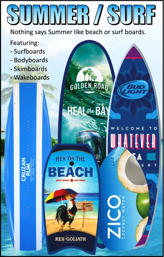 Client Friendly Flyer - Summer-Surf.jpg