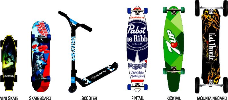 Skate Banner Web Export Test 1.png