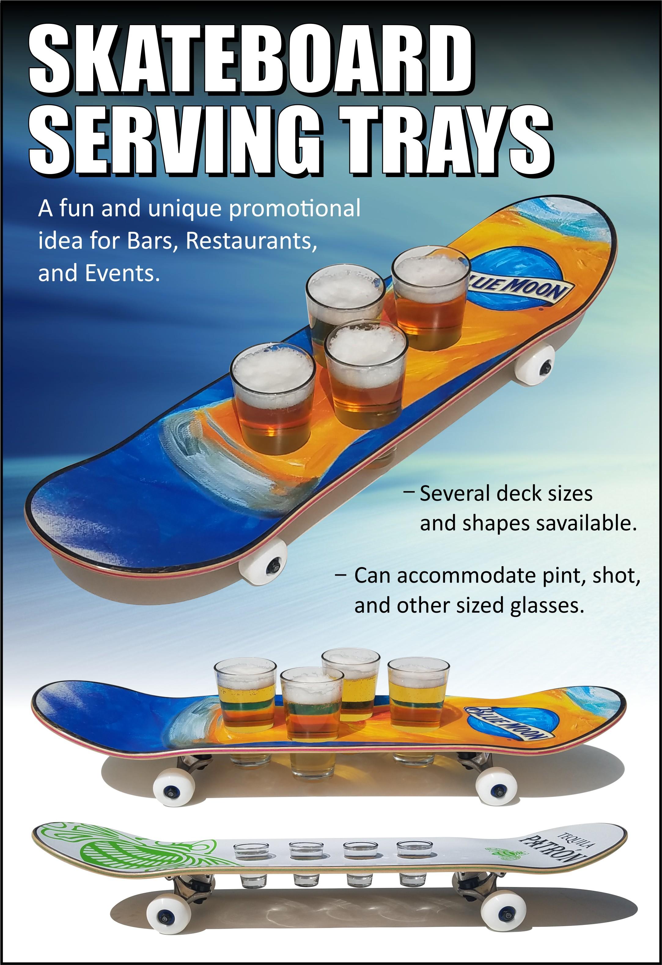 Serving Skateboards - Product Sheet.jpg