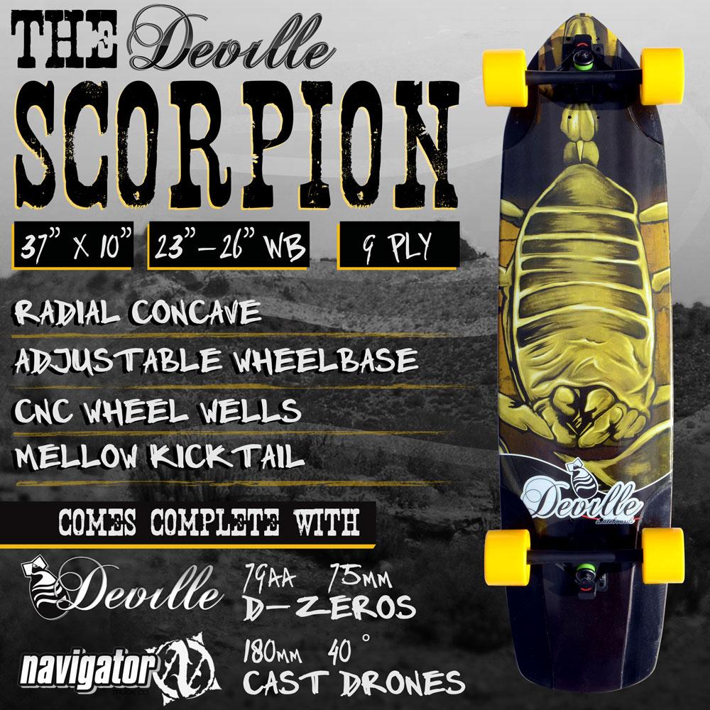 ScorpionSquare.jpg