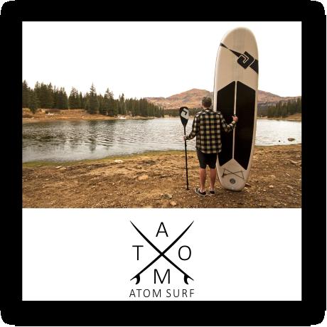 Atom Surf Banner png.png