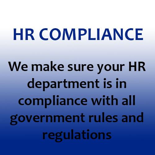 HRCompliance.jpg