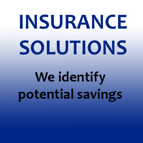InsuranceSolutions.jpg
