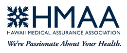 hmaa_logo.png