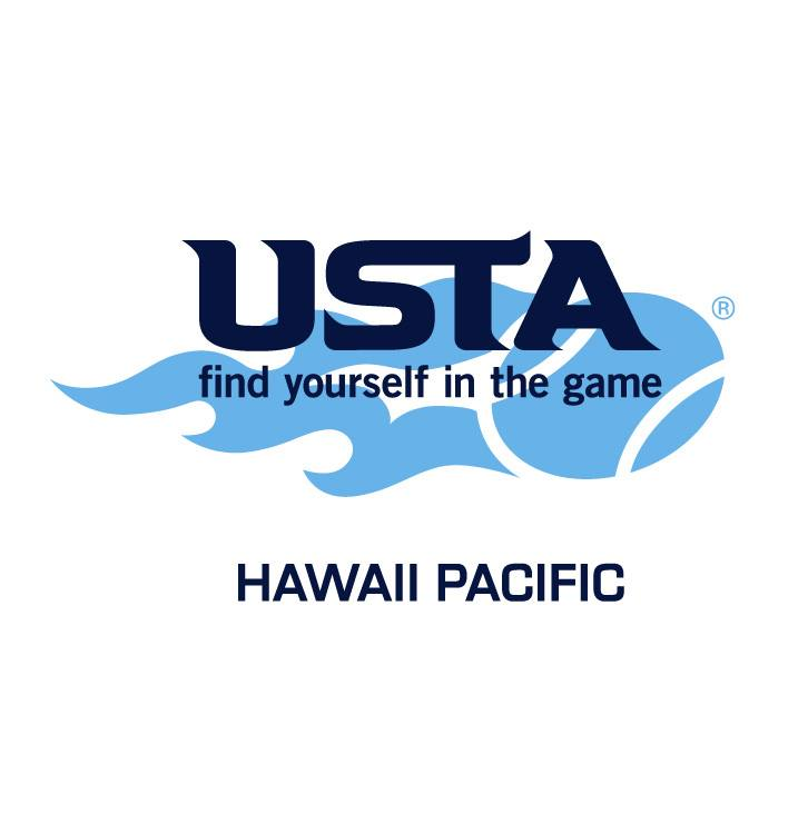 Tennis Championships of Honolulu - July 8-14, 2019University of Hawaii at Manoa1337 Lower Campus Road