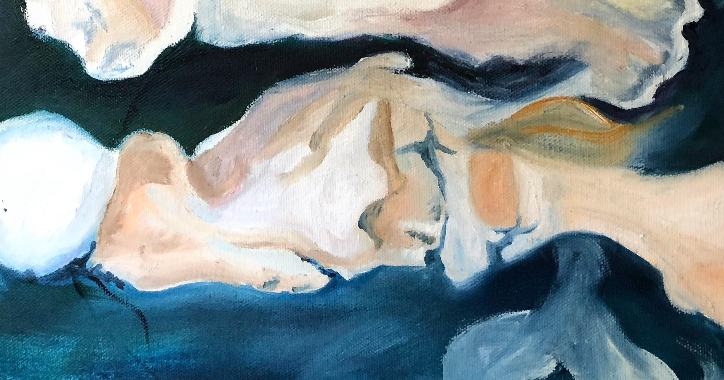 oil detail.png