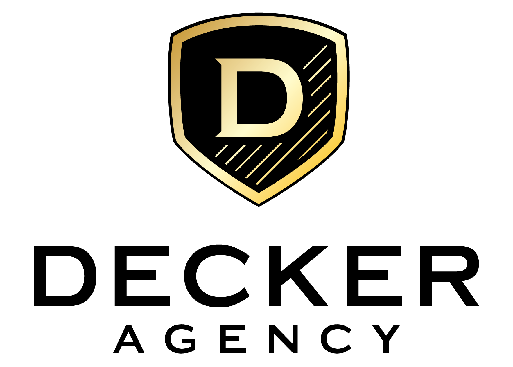 Decker-Stacked-Logo.png
