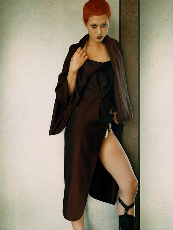 christine dark brown dress.jpg