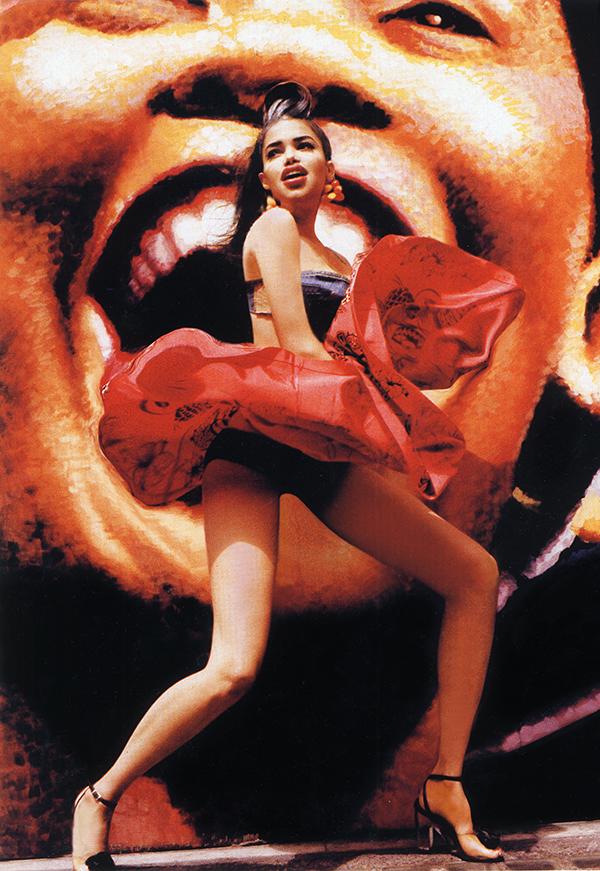 skirt blow up girl 3.jpg