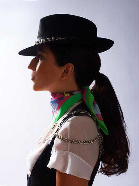 Silvana Profile