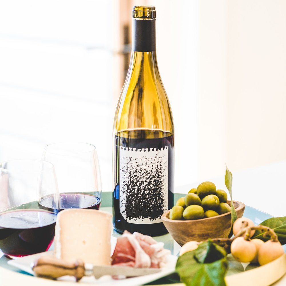 Novaolo+Wines.jpeg