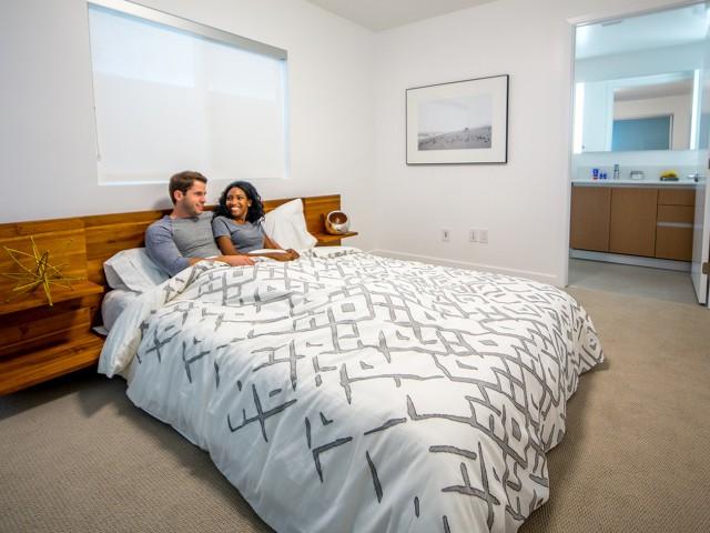 08 - Interior Bedroom.jpg