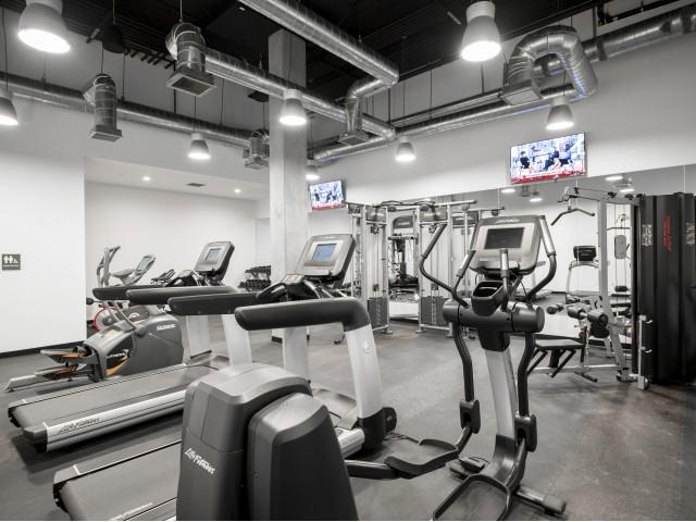 06 - Gym.jpg