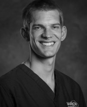 Dr. Michael Bohl