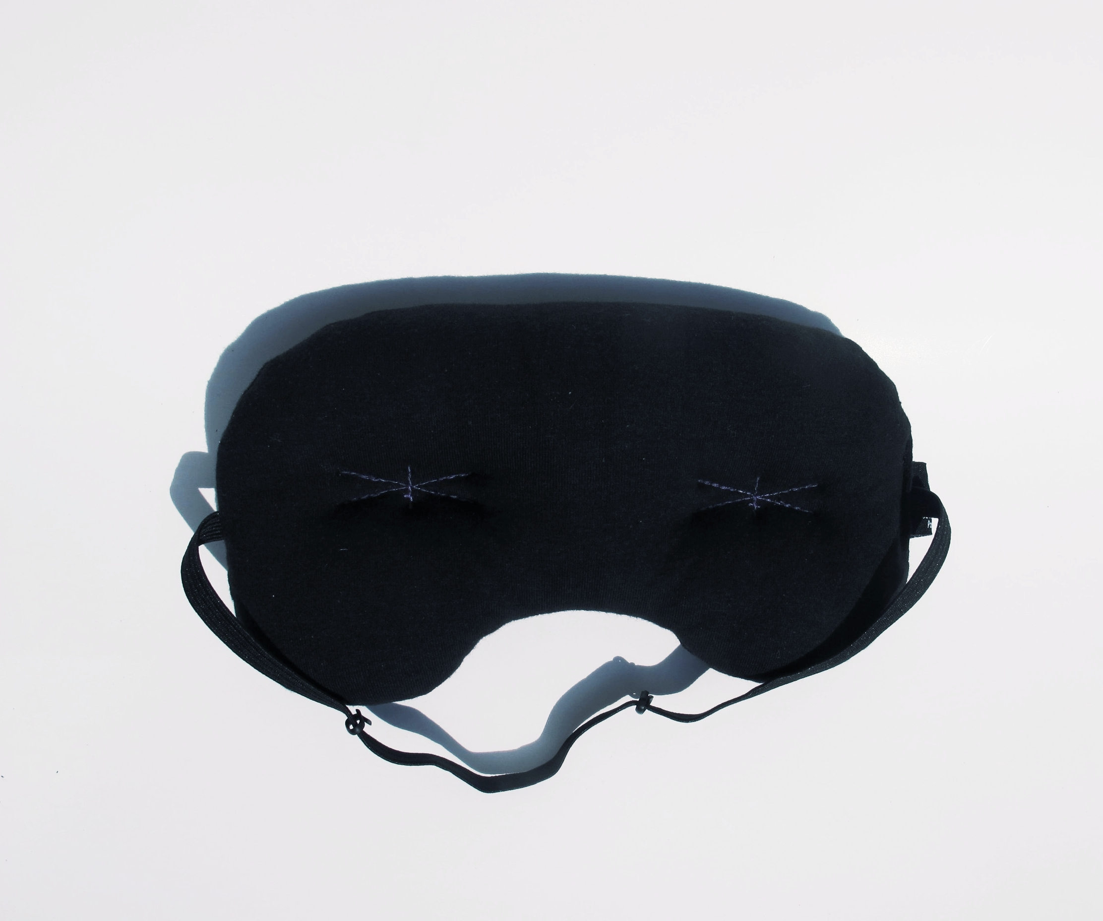 medical-grade pain-relief sleep mask