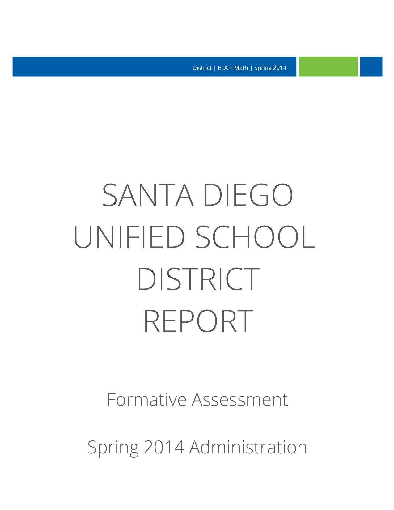 Generic District Report.jpeg