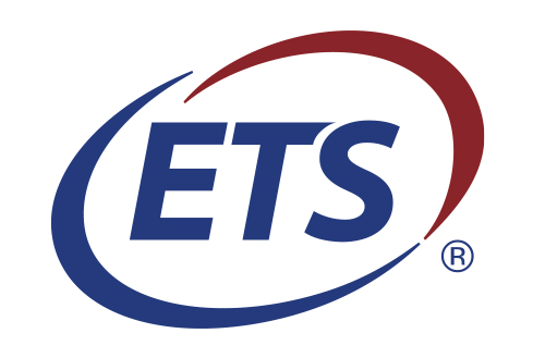 ETS-Logo.jpg