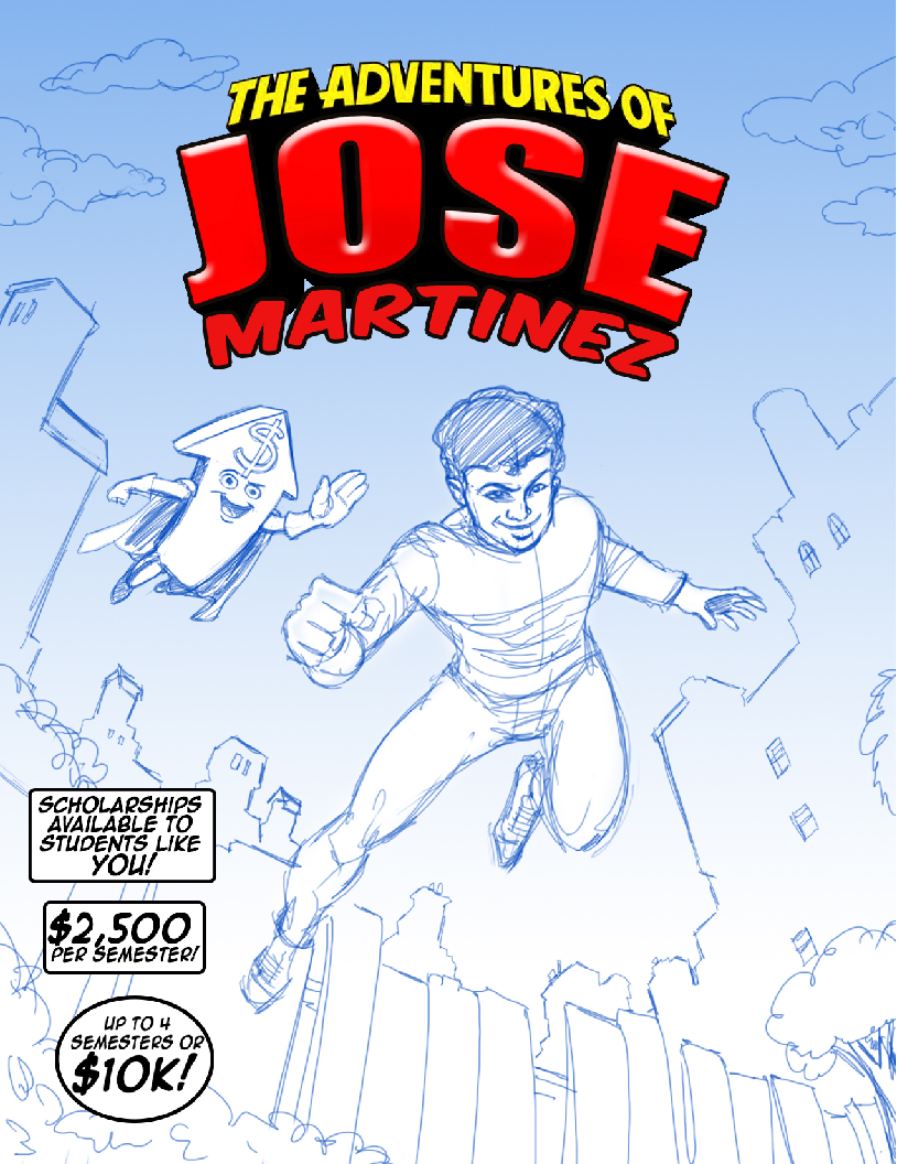 Job Readiness.Graphic Novel.11x17_Page_12.png