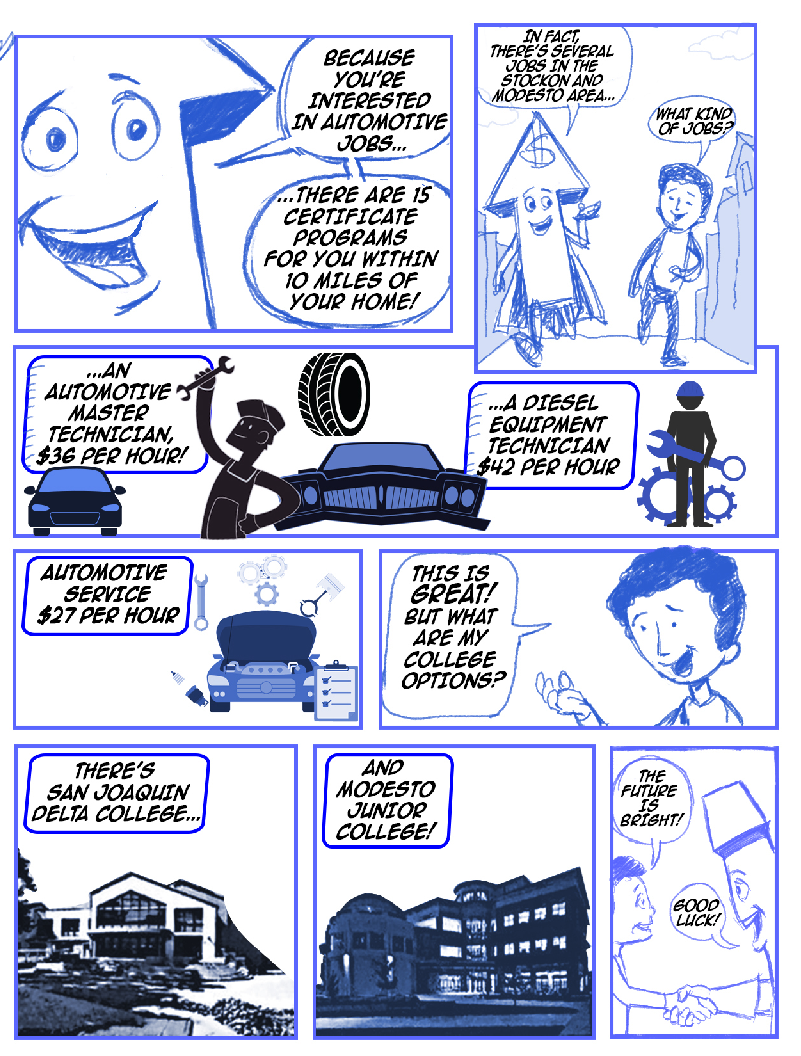 Job Readiness.Graphic Novel.11x17_Page_22.png