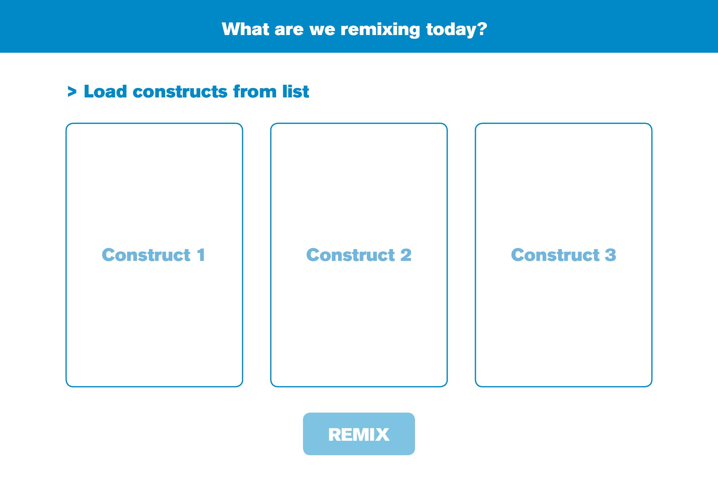 remixer_v1.png