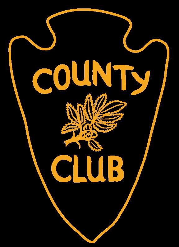 County-Club-Arrowhead.png