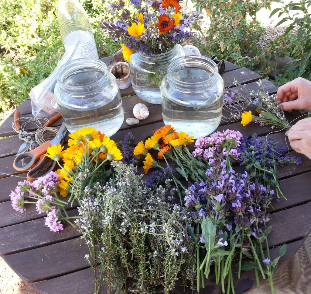 Garden working with flowers.jpg