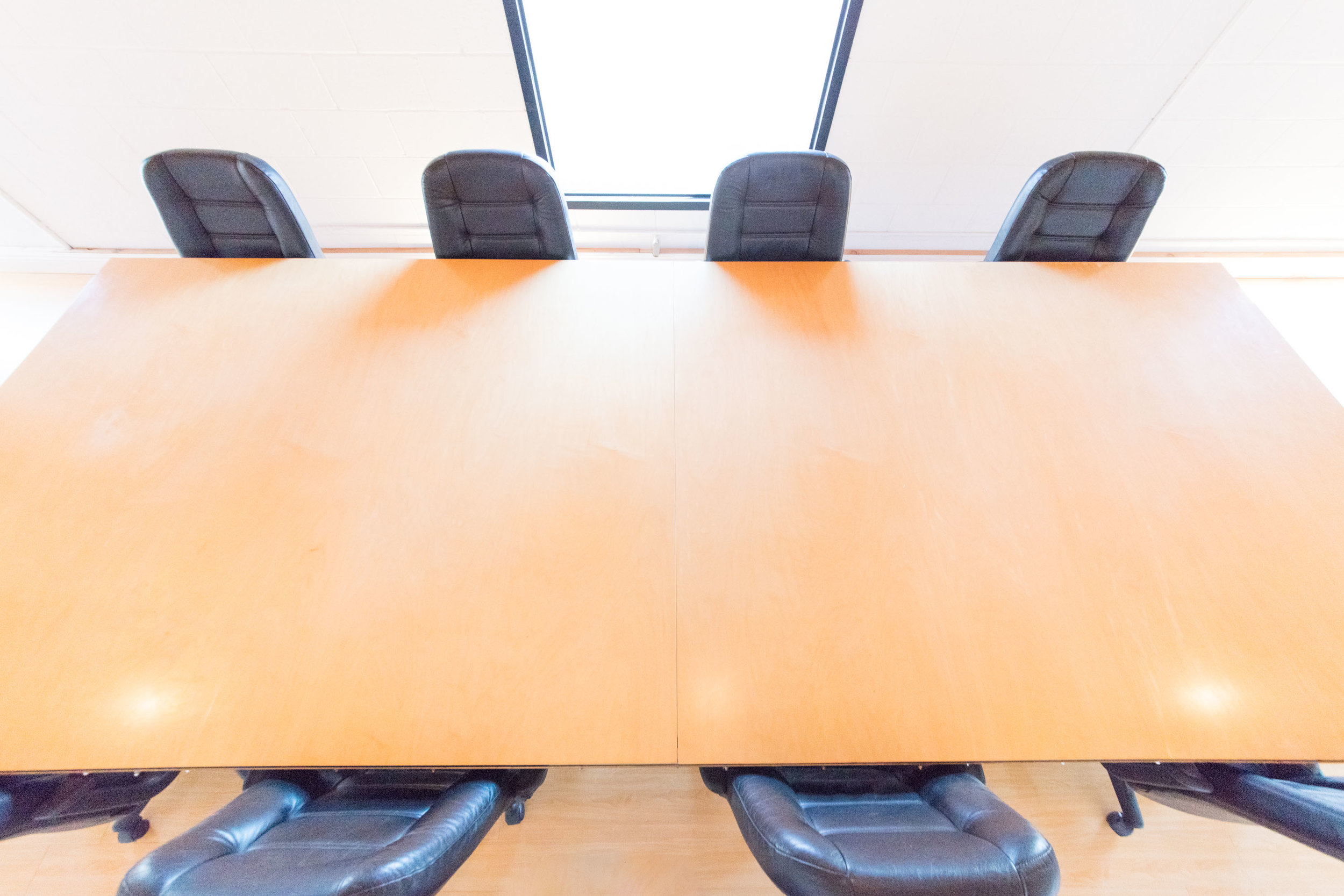 CineBlock Loft Conference Table-5954.jpg