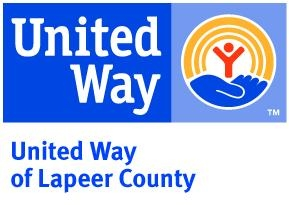 sm.-Lapeer-United-way-logo.jpg