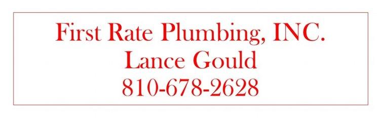 First+Rate+Plumbing,+INC.jpg