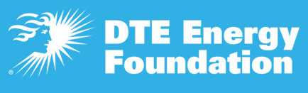 DTE Logo.PNG