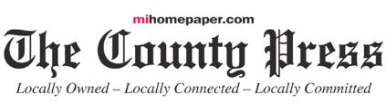 County Press Logo.PNG