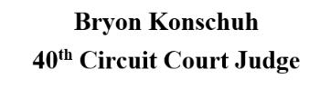 Bryon Konschuh Logo.PNG
