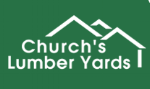 Church's Logo.PNG