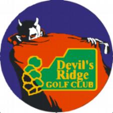 Devil's Ridge Logo.PNG