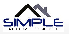 Simple Mortage Logo.PNG