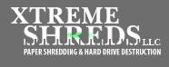 Xtreme shreds logo.PNG