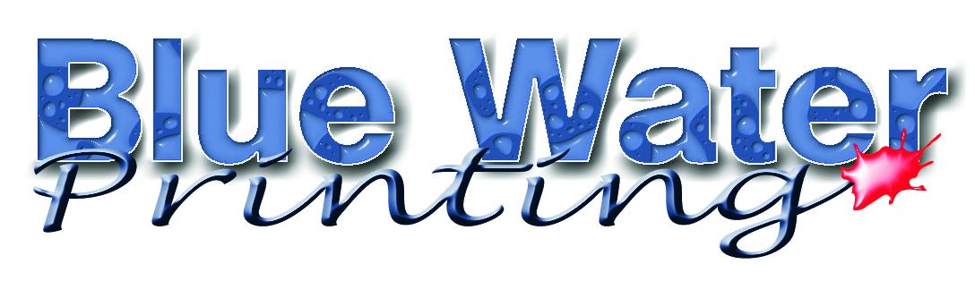 BWP New logo (1).jpg