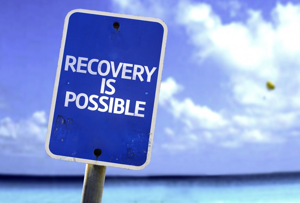 recovery-is-possible-1030x698.jpg
