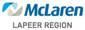 McClaren Logo.png