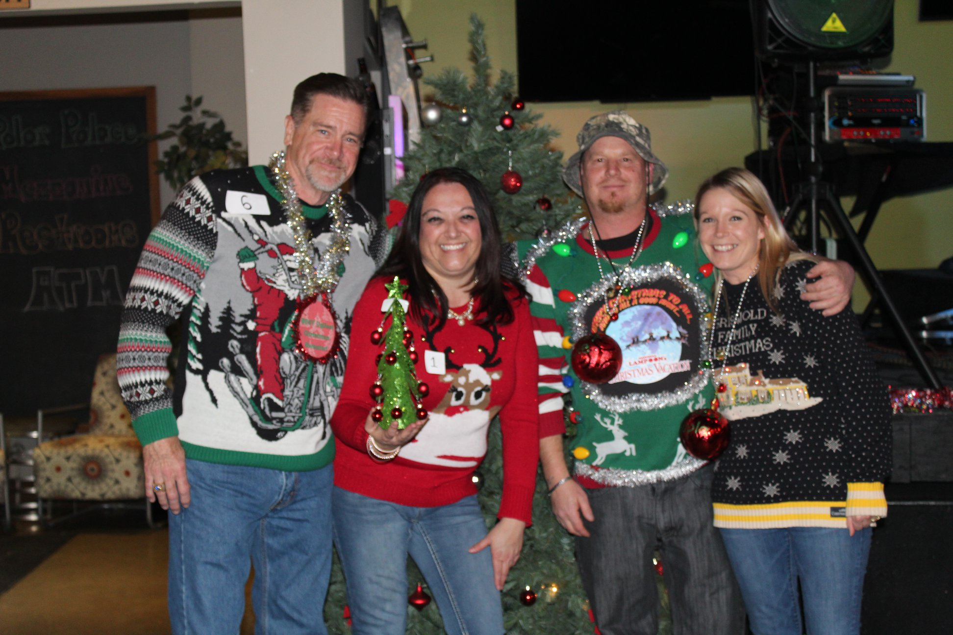 Ugly Christmas Sweater Party 2018.jpg