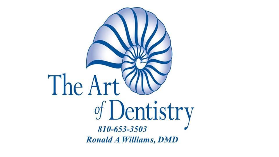 Art of Dentistry Logo.jpg