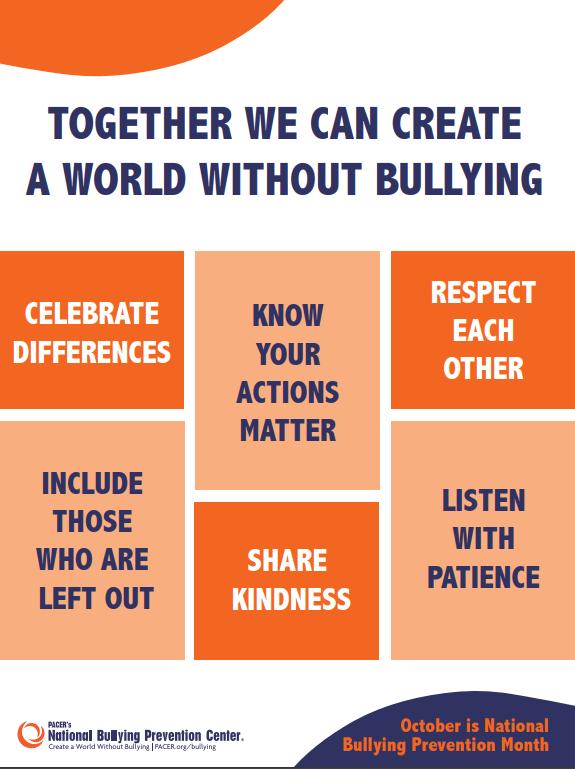 bullying awareness blog.PNG