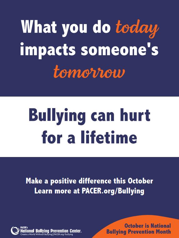 bullying awareness blog 2.PNG