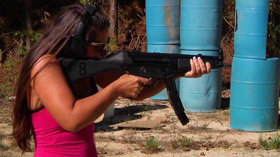 Ashley Shooting H&K MP5 Full Auto.jpg