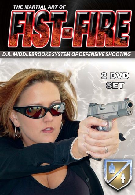 FIST-FIRE+DVD+COVER.jpg