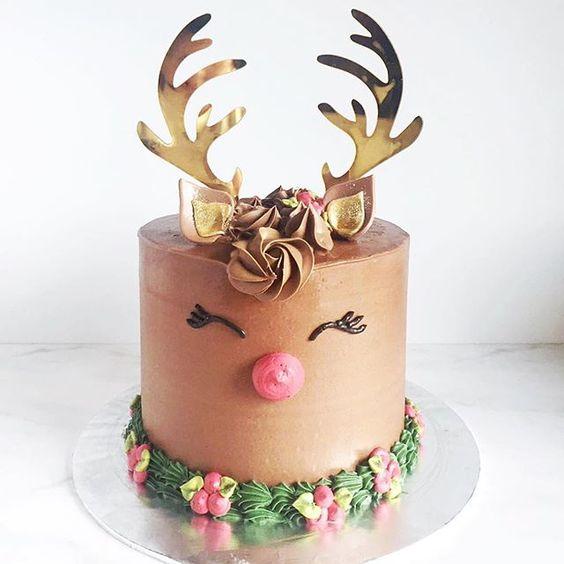 rudolph cake.jpg