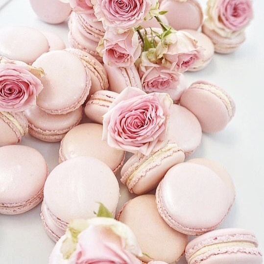 Mother's Day is quickly approaching and we have the perfect sweet treats for mum! 10 packs of macarons for $22 includes assorted flavours inspired by the moms in my life: dark chocolate cab suave, caramel popcorn, orange + almond, white chocolate raspberry, rose hibiscus and lemon pie! Email orders to sweetbayfood@gmail.com 💕 . .. #macarons #ilovemacarons #mothersday #mothersdaymacarons #windsorontario #windsorbakery #sweettooth #sweettreats